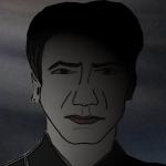 Mehr Welten: der Schleicher Portrait