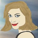 Mehr Welten: Barbara Schindler Portrait