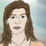 Mehr Welten: Lisa Portrait