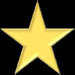 Mehr Welten: großer Stern