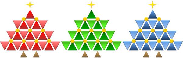 Mehr Welten wünscht frohe Weihnachten